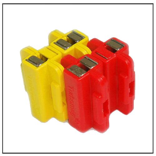 Car Oil Filter Magnets