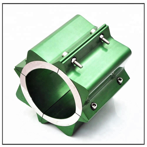 Energy Saving Device Super Liquid Magnet Fuel Saver