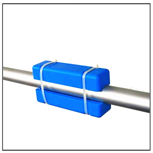 Magnetic Water Filter Descaler