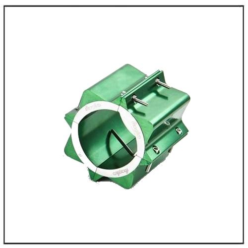 Neodymium Magnetic Water Conditioner Magnet