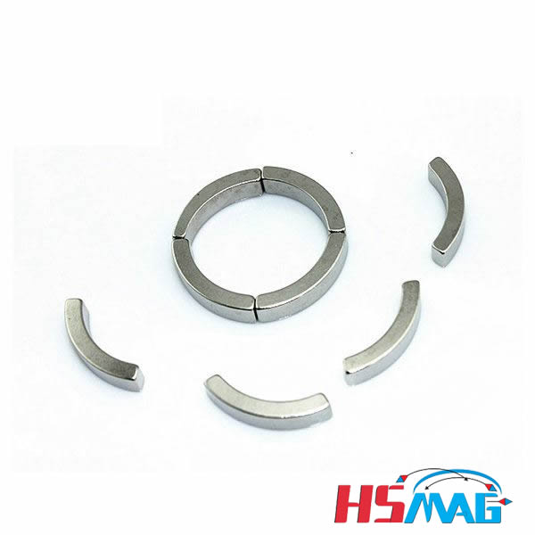 rare earth magnets or Neodymium magnets
