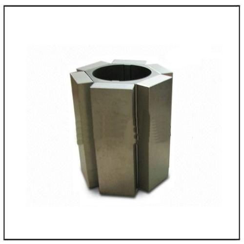 Electro Motor Rotor Magnet