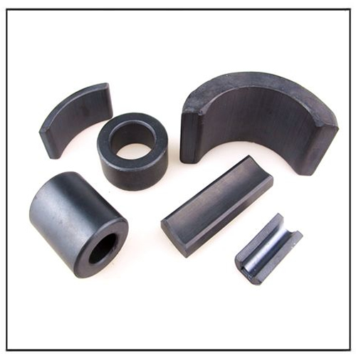 Ferrite Core Supplier - Magnets By HSMAG