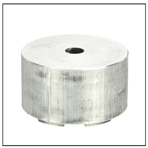 Multi-Pole Insulated Magnet