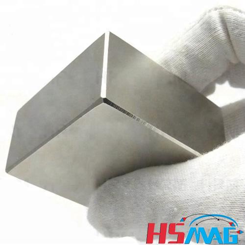 Neodymium Magnet Tolerances
