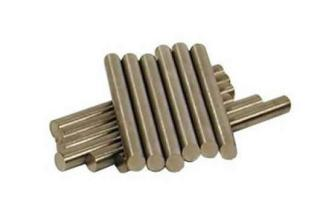 Alnico VIII Magnets