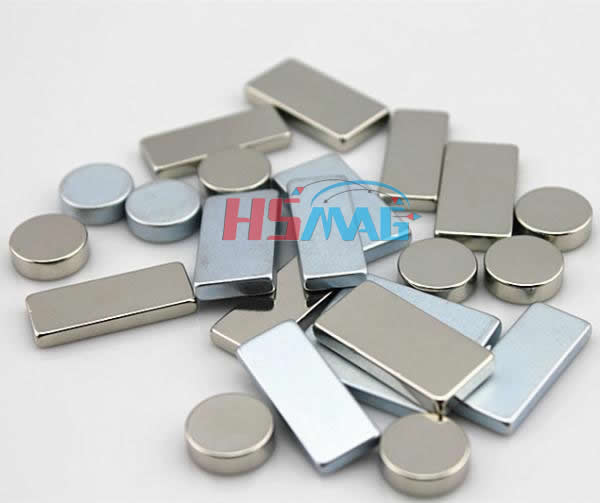 Send Magnet Inquiry For Common Buyers