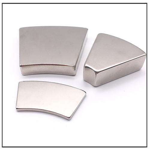 Corrosion Resistance Neodymium Magnets for Generator