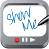 ShowMe_logo100