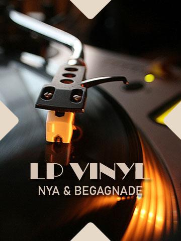 lp-vinyl