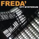Freda – Ett mysterium