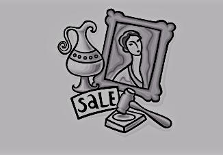 تدريب قسم المبيعات