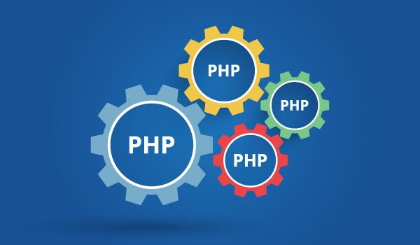 الدوال في PHP