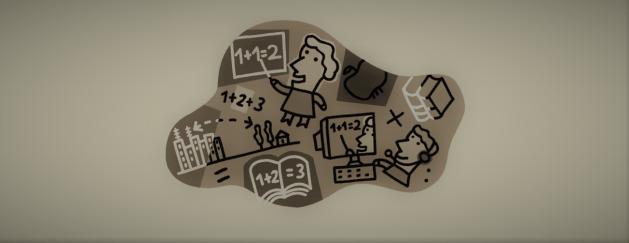 تقنيات التعليم الإلكتروني