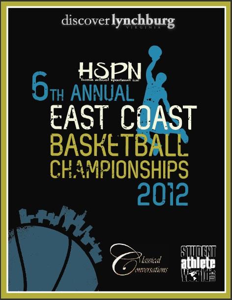 2012 Tournament Website