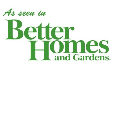 As-Seen-in-Better-Homes-Gardens