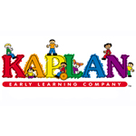 Kaplan Toys Deluxe Root Viewer