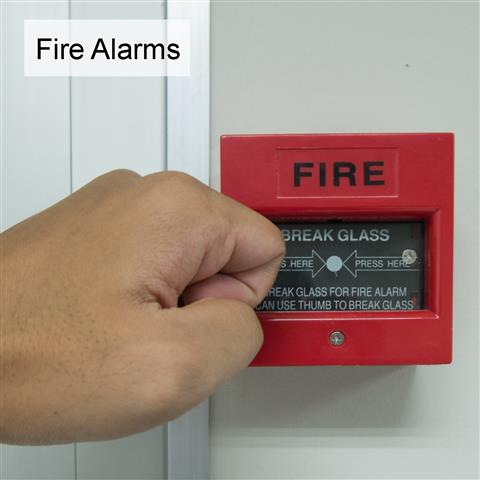 Fire Alarms hsr belper (Small)