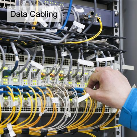 data cabling hsr belper (Small)
