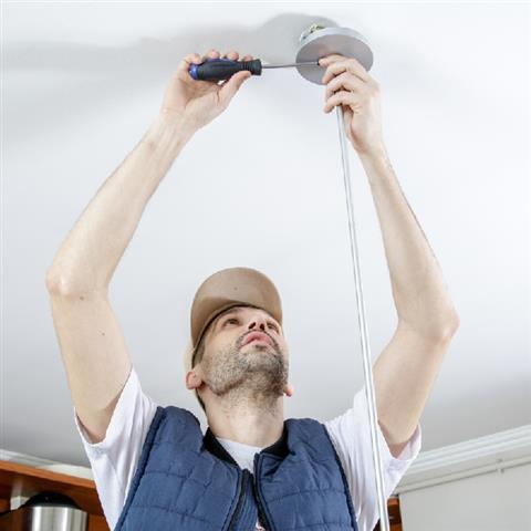 lighting hsr electrical belper (Small)