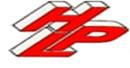 image127