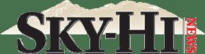 Sky-Hi News