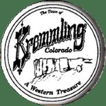Town of Kremmling