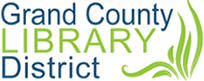 Grand County Library District
