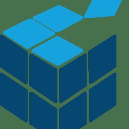 daniele-perugini-logo