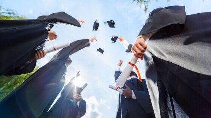 Certificazione Linguistica per frequentare l'Università