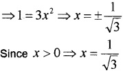 Plus Two Maths Inverse Trigonometric Functions 4 Mark Questions and Answers 18