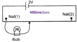 Plus Two Physics Chapter Wise Questions and Answers Chapter 3 Current Electricity - 24
