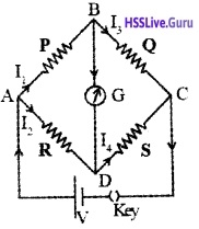Plus Two Physics Chapter Wise Questions and Answers Chapter 3 Current Electricity - 34