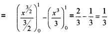 Plus Two Maths Application of Integrals 4 Mark Questions and Answers 13