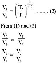Plus One Physics Notes Chapter 12 Thermodynamics 23