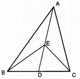 Kerala Syllabus 9th Standard Maths Solutions Chapter 1 Area img-26