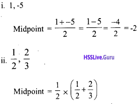 Kerala Syllabus 9th Standard Maths Solutions Chapter 10 Real Numbers 3