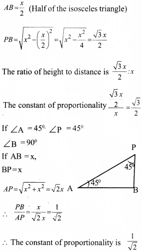 Kerala Syllabus 9th Standard Maths Solutions Chapter 12 Proportion 6
