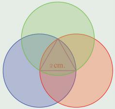 Kerala Syllabus 9th Standard Maths Solutions Chapter 9 Circle Measures 43