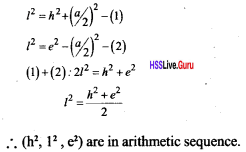 Kerala Syllabus 10th Standard Maths Solutions Chapter 8 Solids - 9