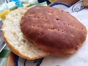 Tekakor - Recept på Hssons Skafferi