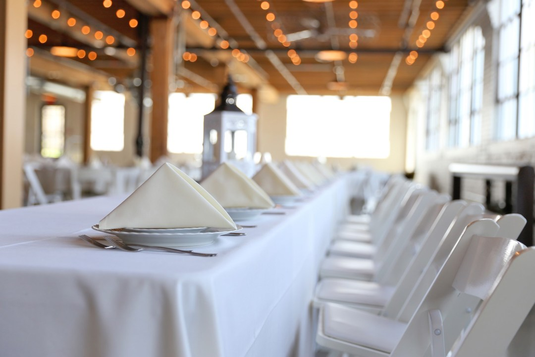 banquet staffing agency, banquet server staffing agencies