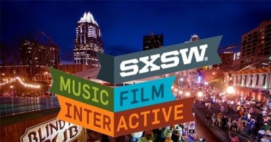 sxsw-spring-break-hospitality-staffing