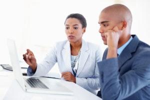 contingent workforce trends