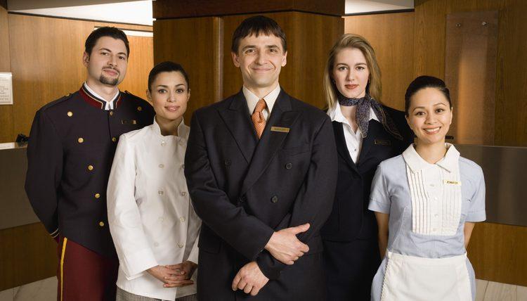 hospitality recruiters atlanta