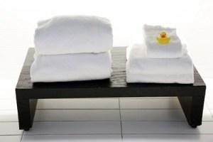 housekeeping jobs