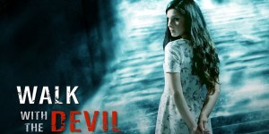 "November 20th, Attend the Boston Premiere of ""Walk with the Devil"" by Alison Hall and Frank Brullo"