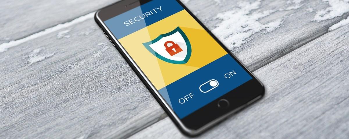 seguretat a internet