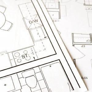 Sector Immobiliari