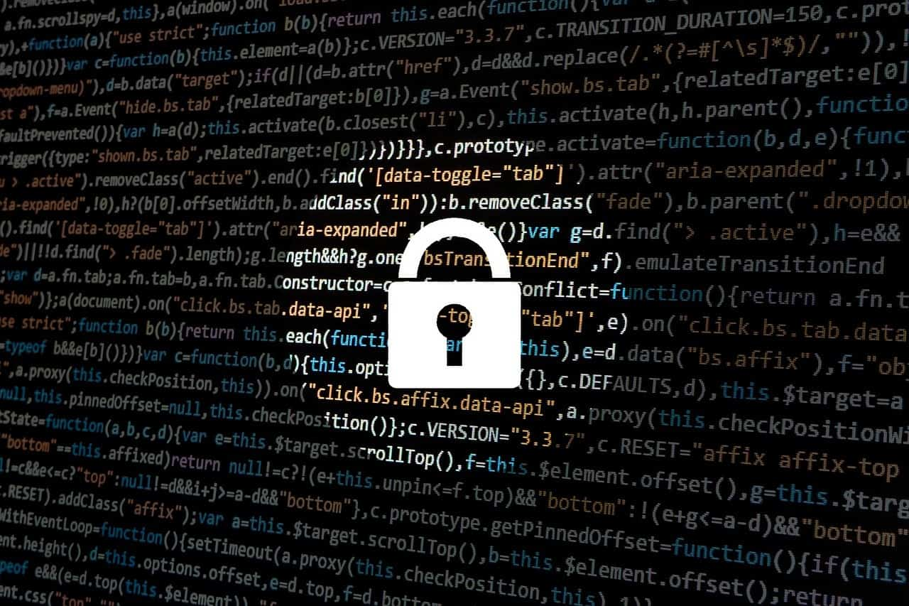 Gsa To Formalize Cybersecurity Regulations For Contractors